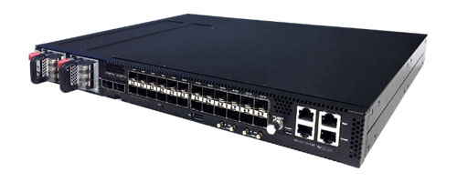 AS7316-26XB(Cell Site Router)